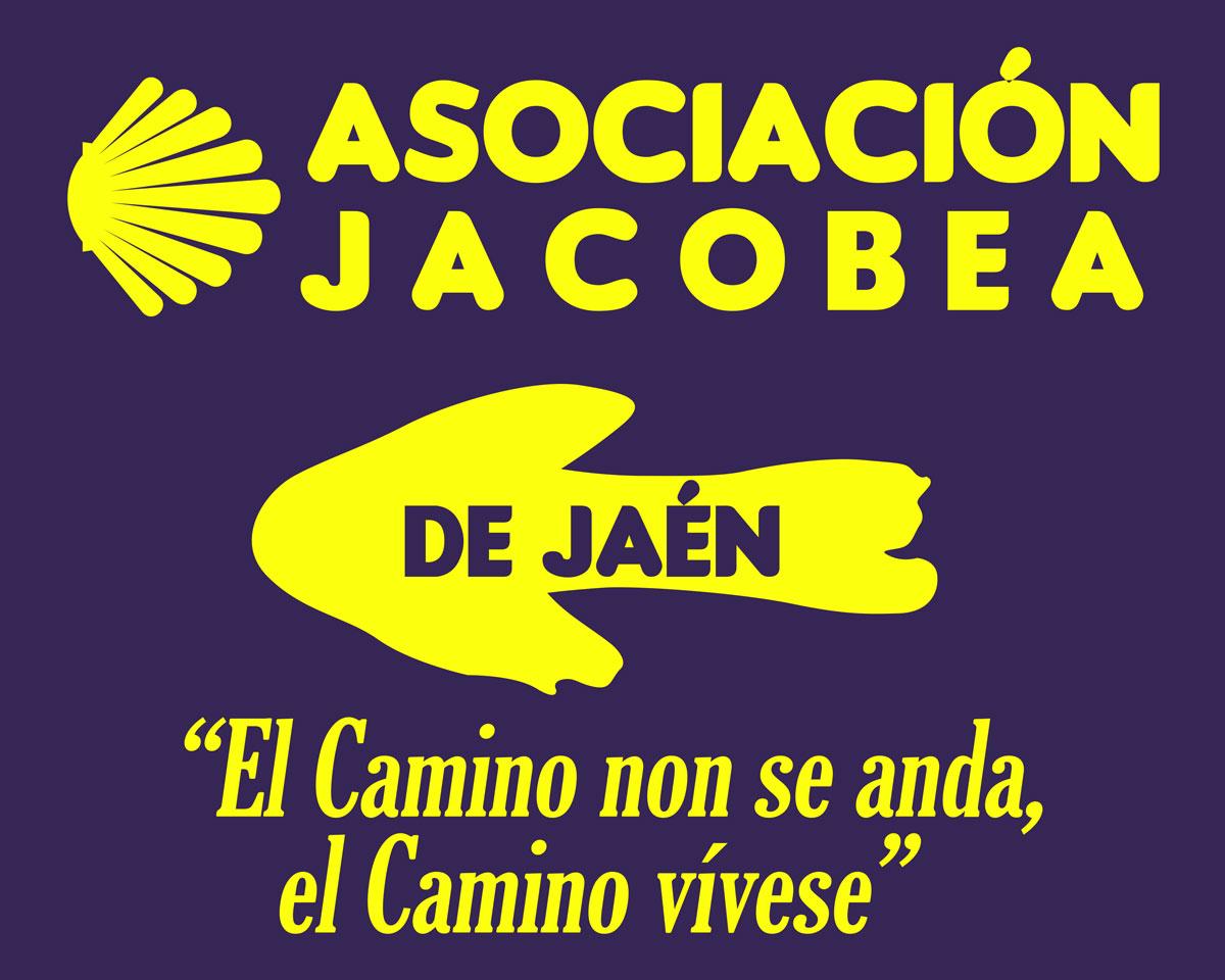 Asociacion Jacobea Jaén